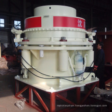 mini hydraulic crusher crushing plant price crushing plant price