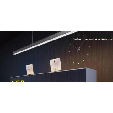 LED Linearlight Highbay LED - 4 Foot Linear Light