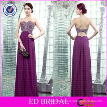 ED-YH2449 Sweetheart Exclusivo Design exclusivo Beaded Evening Dresses 2015