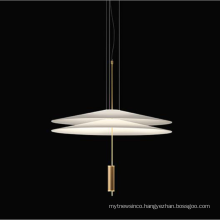 Modern Decoration Nordic Chandelier Pendant Lights Ceiling Lamp