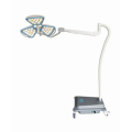 CE+FDA+mobile+surgical+operating+lamp