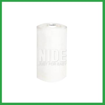 NM type motor insulating thermal film material