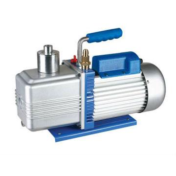 220V/50HZ Packaging vacuum pump mini electric pump