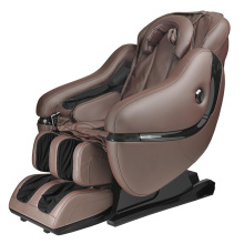Fauteuil de Massage Électrique Full Body Product Rt-A02