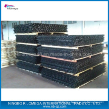 High Quality Screen Mesh for Exporting to UAE