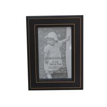 Neueste Design Foto Frame aus Holz