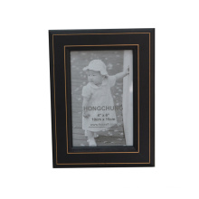 Latest Design Photo Frame Made of Wooden