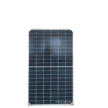 Bifacial Solar Panel Canadian Perc Solar Cells Solar Panel 400W 420W 430W 440W 450W 500W 660W