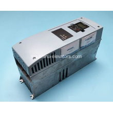 VACON Inverter untuk KONE Escalators KM50005140