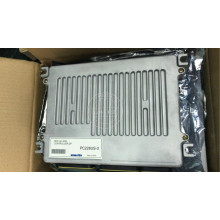 Komatsu pc228 operator controller 7835-26-4001