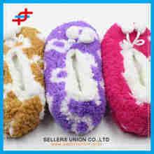 2015 горячего сбывания милые дети fahsion цвета супер удобные мягкие половинные ботинки