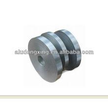 8011 Air Conditioning Aluminium Foil