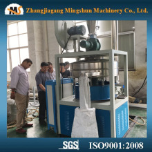 Moinho LDPE de malha 40 com ISO9001 e SGS