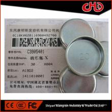 35mm Original Bowl Plug C3905401