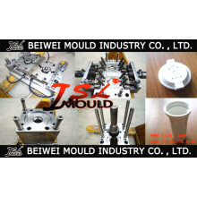 Customize Plastic Injection Water Purifier Filter Hoursing Mould