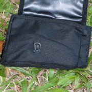 Bolsa Set Shotgun Holder