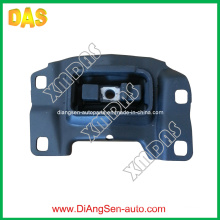 Auto Parts Engine Mounting for Mazda3 (BP4S-39-070/BP4N-39-070 )