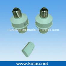 E27 433MHz RF Remote Control Lamp Holder