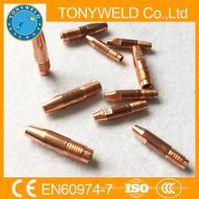 fronius contact tip m8 m10 Cucrzr