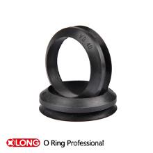 China Pequeño anillo de caucho especializado de la fábrica de China para la venta