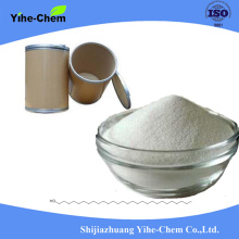 Octacosanol/ Policosanol Extracted By Sugar Cane