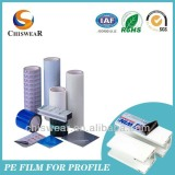 Pe Roll Film,Plastic Film Roll,Film Roll                                                                                                         Supplier's Choice