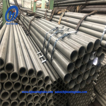 SAE4130 Geological Exploration Seamless Drill Pipes BQ/NQ/HQ