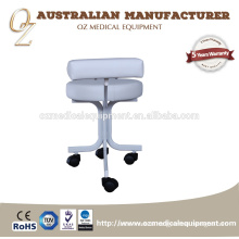 Medical Furniture Chiropractic Clinic Chair