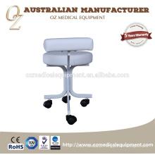 Tamborete médico da cadeira ortopédica do equipamento médico da onça