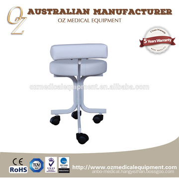 OZ Medical Equipment Orthopedic Chair Medical Stool