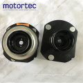 Front Strut Mount Parts for BUICK, 907987