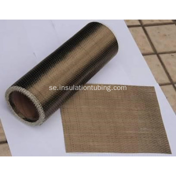 Basalt Fiber Cloth 300tex
