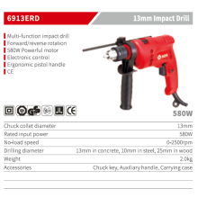 100% New Good Quality The Hole Opener Drill