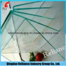 15-19mm Clear Float Glass for Building Glass