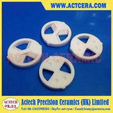 Aluminiumoxid-Keramik-Ventilscheibe für Wasserhahn / Wasserhahn