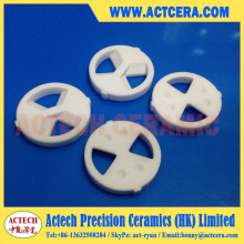 Alumina Ceramic Valve Disc for Tap/Faucet