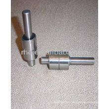 Автоматический водяной насос подшипник водяной насос шаровой сплайн FPS14-2RS