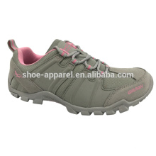 novas mulheres baratos caminhadas sapatos por atacado
