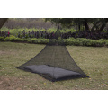 Pyramid Single Compact outdoor mosquito net