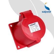Vente en gros de haute qualité part prix de stock de prise d'alimentation SP-324