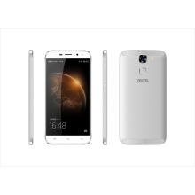 Mtk6580A 1+8, Quad Core, 1.3GHz; Android 5.1; Back: 5.0, Front: 2.0; Support; Smart Phone