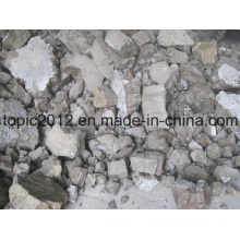 Synthetic Slag for Steel-Making Cao 48%-55%