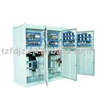 Grupo gerador de pequena potência ATS de fabricação chinesa