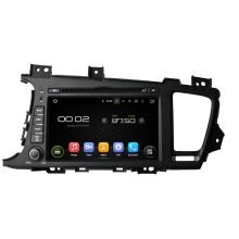 KIA K5 & OPTIMA Car Audio DVD Player
