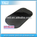 Wholesale super stickiness anti slip mouse pad for car dashboard
