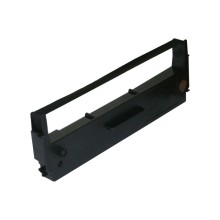 Compatible Printer Ribbon for Epson Lq50k