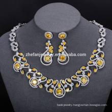 brass necklace chain wedding jewelry for women wholesale jewelry lots