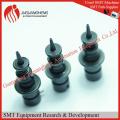 New MIRAE 21003-61000-005 Model A 0402 Nozzle