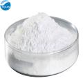 Factory price sex powder 167933-07-5 flibanserin for women's Health