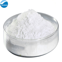 Hot selling factory Price pure Carboplatin /41575-94-4